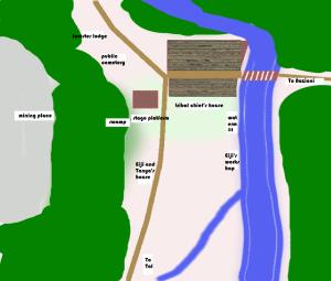 Siena_s_map